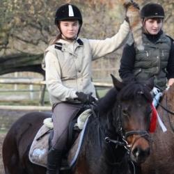 Klub jeździecki_8