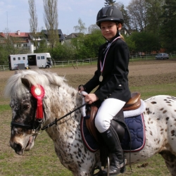 Klub jeździecki_9